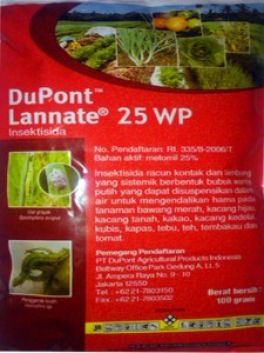 Insecticides Lannate 25 WP 1 20_2_4_photo